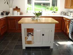 bq kitchen islands home improvement design and decoration