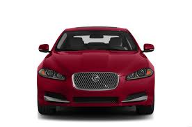 jaguar car png 2013 jaguar xf price photos reviews u0026 features