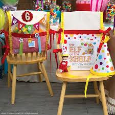 birthday chair cover 129 besten chair covers bilder auf