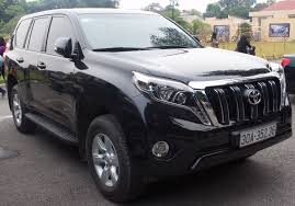 land cruiser 2015 file 2015 toyota land cruiser prado trj150w tx wagon 2016 01 01