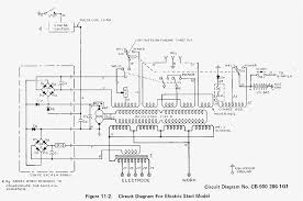 roper oven wiring diagram free wiring diagrams