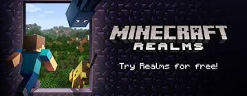 minecraft free for android minecraft pocket edition for free mobile gaming news