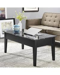 black lift top coffee table find the best savings on andover mills carterville lift top coffee