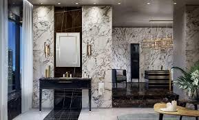 Bathroom Interior Oasis Bathroom Luxury Collection Luxury Bathroom Furniture