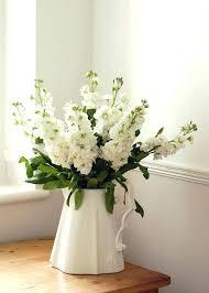 faux floral arrangements flower arrangements kar artificial flower arrangements 500