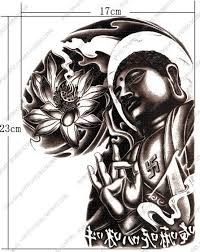 100 buddha design tattoo 50 ideological buddhist tattoo