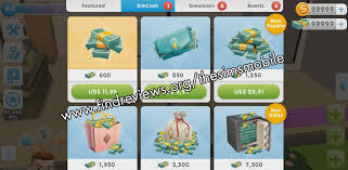 home design cheats for money the sims mobile cheats get unlimited simoleons and simcash