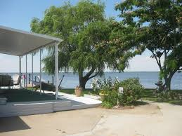 Virginia Beach House Rentals Sandbridge by Sandbridge On Back Bay 1 Block To Ocean Vrbo