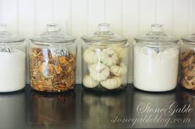 kitchen counter canister sets kitchen counter canisters circa canister set living mud pie