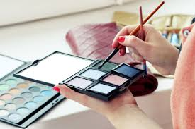Makeup Classes In Nj Best Makeup Classes In Nyc For Beginners And Professionals