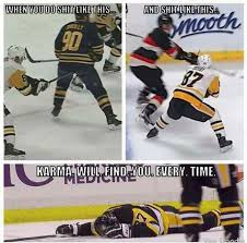 Hockey Memes - hockey memes samurai facebook