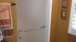 Garage Door Sliding by Door Wondrous New Garage Door Opener Install Intriguing New