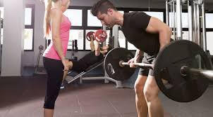 Bench Barbell Row Build A Bigger Back With The Bent Over Row Muscle U0026 Fitnessbuild