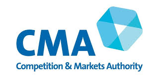 kbbdaily lighting supplier fined 2 7m by the cma