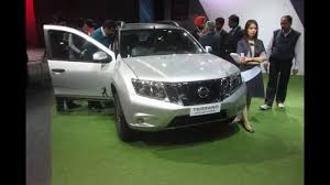 nissan terrano india nissan terrano wt20 editionin india at delhi auto expo 2016 youtube