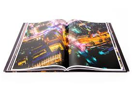 25 photography books that will inspire you u2013 resource
