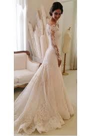 wedding dresses with sleeves uk wedding dresses with sleeves sale okdress co za