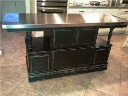 mainstays kitchen island cart best kitchen island cart with breakfast bar three dimensions lab