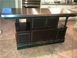 Mainstays Kitchen Island Best Kitchen Island Cart With Breakfast Bar Three Dimensions Lab