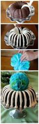 138 best bundt cake images on pinterest bundt cakes desserts