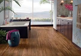 vinyl plank flooring bathroom and bathroom vinyl flooring