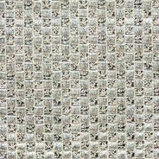silver textured metallic wallpaper well227 designyourwall
