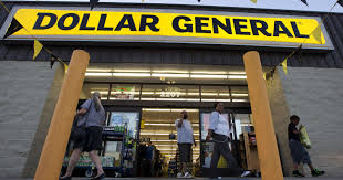 dollar general buys 41 walmart express stores