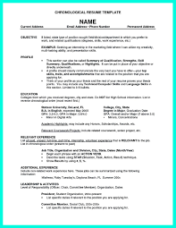 Cna Resume Sample With No Work Experience Cna Resume Templates