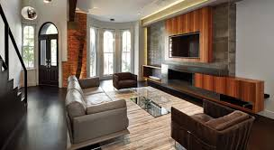 house design philippines inside coming up with row house interior design decoration channel
