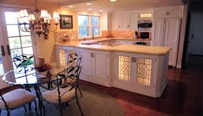 home interiors stockton home interiors stockton home design health support us