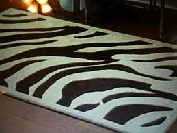 Frontgate Outdoor Rug Floor Gorgeous Frontgate Rugs For Floor Accessories Ideas
