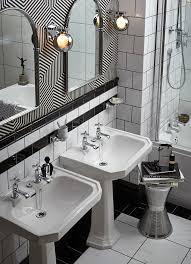 art deco bathroom tiles uk bathroom tile cleaner uk coryc me