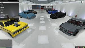 Apartment Garage by I U0027ve Found That I Spend My Gta Online Money The Same Way I Would