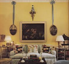 french colonial interior design book of interior design