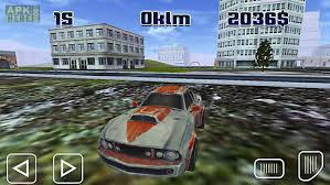 real drift racing apk real drift racing turn for android free at apk here store