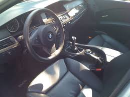 100 reviews bmw 550i manual on margojoyo com
