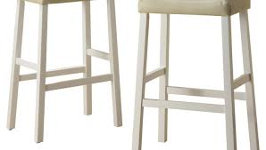 Counter Bar Stools Compassion Counter Stools With Arms And Backs Tags Iron Counter