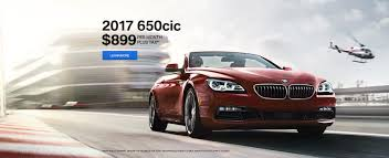 bmw dealership design new u0026 used bmw car dealer san bernardino u0026 ontario ca bmw of