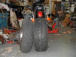 Tire Conversion Chart Motorcycle Motorcycle Car Tire Conversion Sugakiya Motor