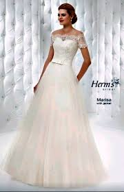 sell my wedding dress herm s bridal sell my wedding dress sell my wedding