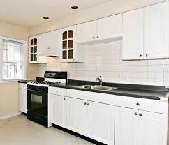 Outdoor Kitchen Design Kitchen Design Off White Cabinets Caruba Info