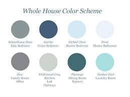 joanna gaines new paint line magnolia home paint paint color