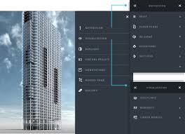 100 home design 3d pc software 14 home design 3d livecad pc