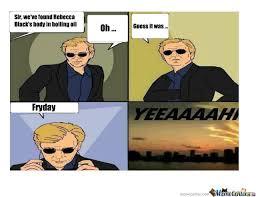 Yeeeaaahhh Meme - yeeeaaahhh sunglasses 42345 baidata