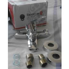 hot cold mixer shower bath tap for sale kitchen appliances on hot cold mixer shower bath tap for sale