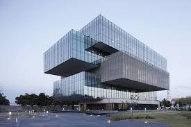 Contemporary Architecture Design Simple Contemporary Architecture Design Ideas Modern Fresh To