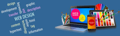 website design company top 10 web design and development companies in india best web