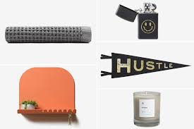 best home gifts 15 best home gifts under 50 hiconsumption