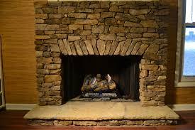living stone masonry living stone masonry asheville nc stone mason