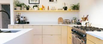 natural wood kitchen cabinets natural wood kitchen cabinets gallery kitchen magazine